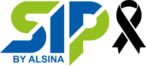 SIP by ALSINA