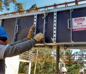 INVESTIGACIÓN Y DESARROLLO EN ALSINA, LA CLAVE PARA SER LÍDERES EN INNOVACIÓN